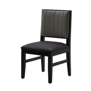 Side Chair 4719