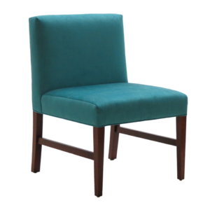 Side Chair 4720