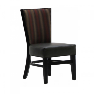 Side Chair 4756