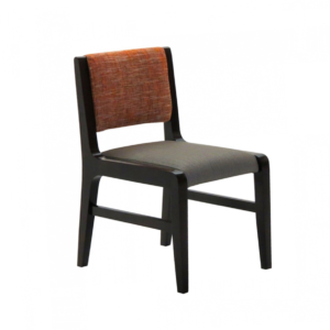 Side Chair 4793