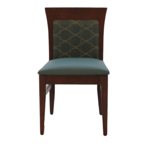 Side Chair 4816
