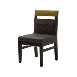 Side Chair 4875