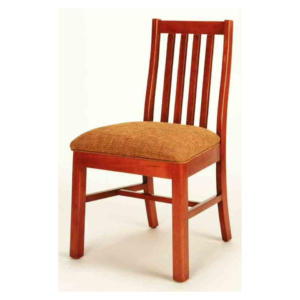 Side Chair 4881