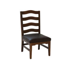 Side Chair 4916