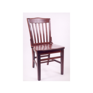 Side Chair 4920