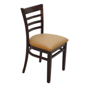 Side Chair 4921S