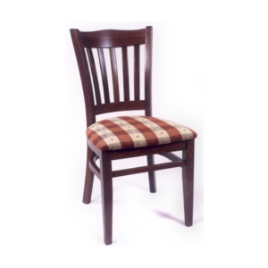 Side Chair 4923S