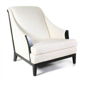 Lounge Chair Model 5016