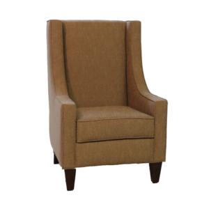 Lounge Chair Model 5059