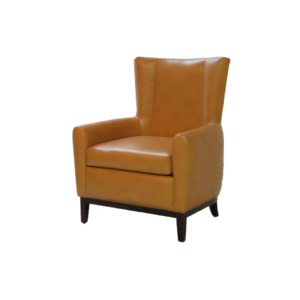 Lounge Chair Model 5211