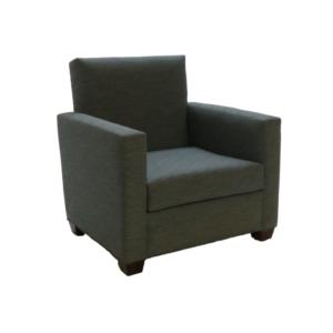 Lounge Chair Model 5239
