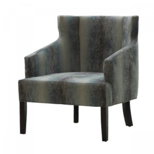Lounge Chair Model 5328