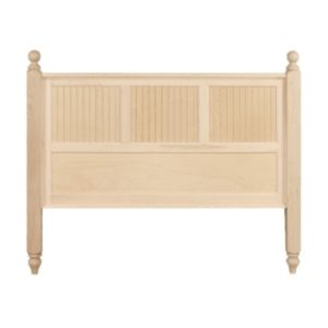 Cottage Collection Headboard