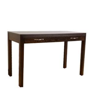 Custom 616 Study Desk