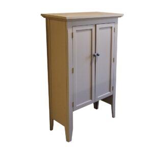 Custom Bookcase/Storage Cabinet