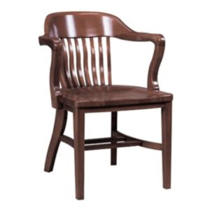 Arm Chair Model 688
