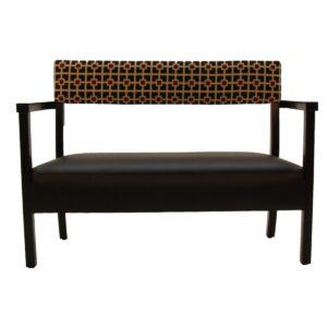 Arm  Bench Model 7212