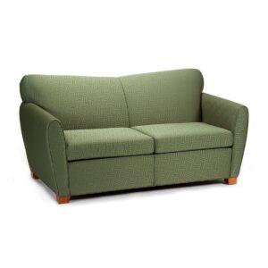Lounge Unit Model 9120