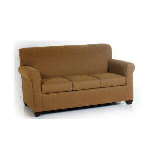 Lounge Unit Model 9122
