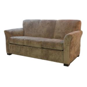 Lounge Unit Model 9138