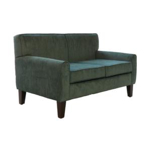 Lounge Unit Model 9210