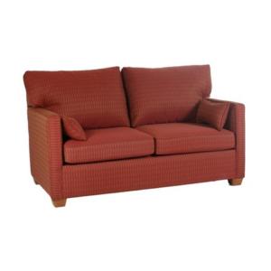 Lounge Unit Model 9569