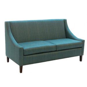 Lounge Unit Model 9581