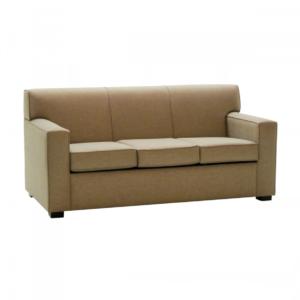 Lounge Unit Model 9687