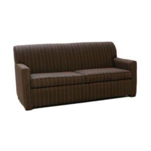 Lounge Unit Model 9856