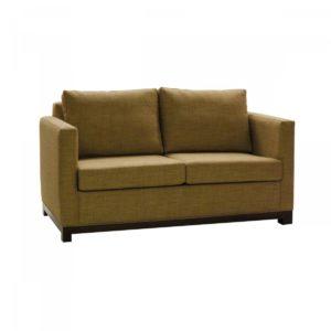 Lounge Unit Model 9863