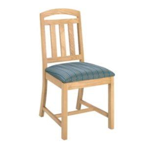Side Chair Model 991