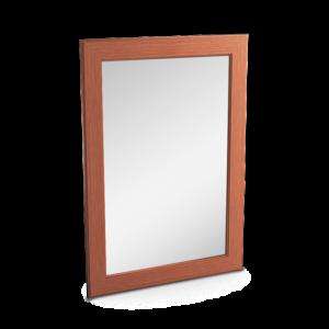 Aspen: Wall Mirror