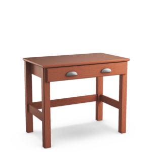 Aspen: Study Desk
