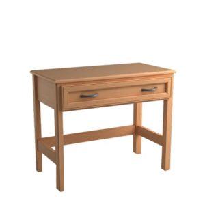 Brentwood:  Study Desk