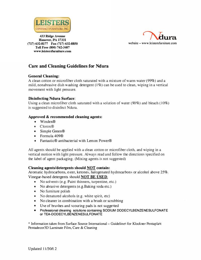 Furniture-Care-Suggestions-Ndura-Top