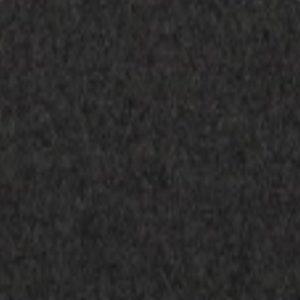 BLACK WRINKLE