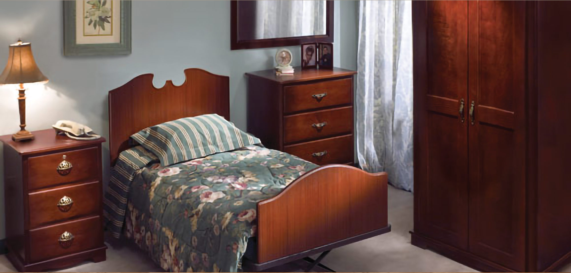 Georgetown-Collection-Roomset