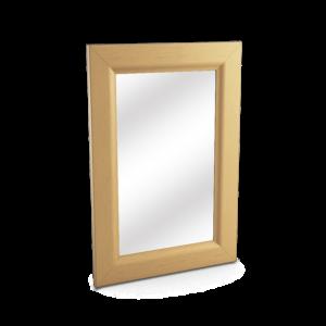 Huntington: Wall Mirror