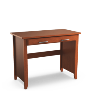 Kingston: Study Desk