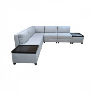 Lounge Unit Model MOD5454A