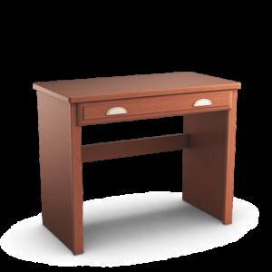Oasis: Study Desk