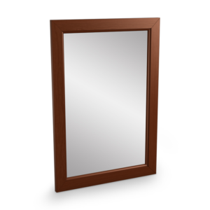 Somerset: Wall Mirror