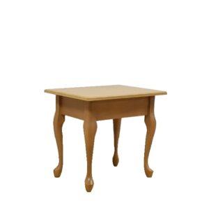 Custom 22 Series Rectangular End Table