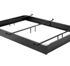 Steel Bed Base