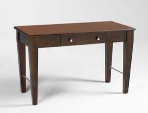 Custom 207 Series Desk