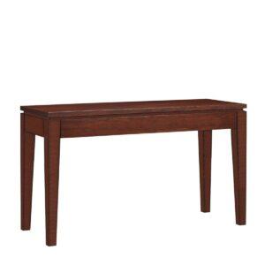 Urban Expressions: Sofa Table