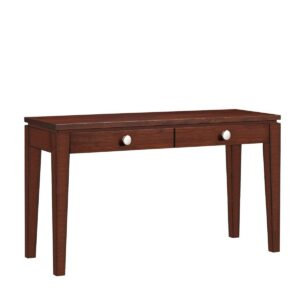Urban Expressions: Sofa Table With Drawer