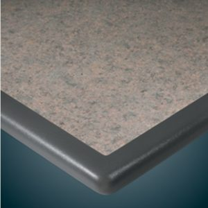 Urethane Edge Table Top