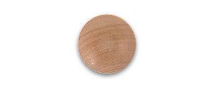 Wood Knob #01