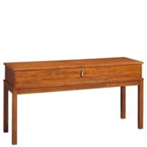 Wyndham: Sofa Table